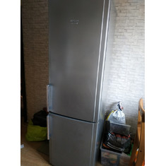 ремонт Hotpoint-Ariston HBM 1201.3 S NF H